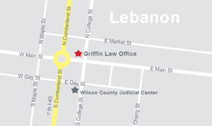 Griffin Law Office