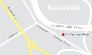 Griffin Law Office Nashville
