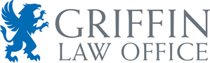 Griffin Law